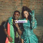 """Already"" Music Video By Beyonce Ft Shatta Wale Tops US iTunes Music Video Chart"