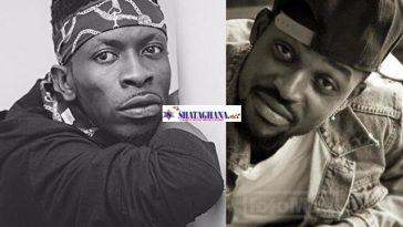 Yaa Pono Hints On An Upcoming Joint Music Project With Shatta Wale