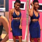 VIDEO: Your Boyfriends Korti Aren't For You Alone, Allow Us To Chop Some ─ Ghanaian Slay Queens Warn Main Chicks