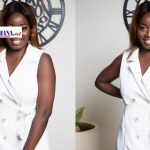 'I Can Steal Any Lady's Boyfriend If I Want'-Says YOLO Actress Christabel Amoabing