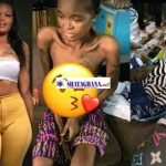Slay Queen grows lean after Allegedly Been Used for Money Rituals