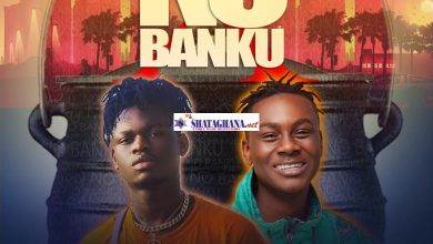 Photo of Ervidense x Larruso – No Banku ( Prod. by Skito Beatz)
