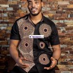 Kissing women for free in movies inspired me to become an actor – James Gardiner