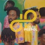 Dead Peepol - Otan Hunu Remix (Official Video)