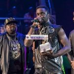 Sarkodie Wins Artiste Of The Year At 2020 GMA USA- See Full List Of Winners At 2020 Ghana Music Awards USA