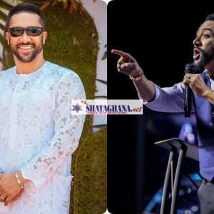 The Movie Industry Doesn't Need Government Intervention But Good Movies And Doing The Right Things – Majid Michel