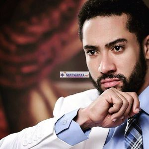 Nothing Is Wrong With My Voice And Have Not Gone For Any Surgery – Majid Micheal