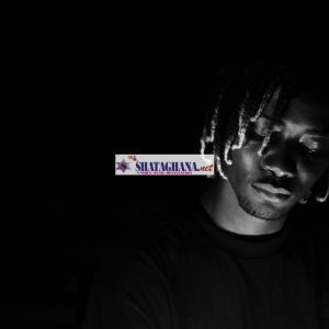 DayOnTheTrack – Blow My Mind (Prod. by Yung D3mz)