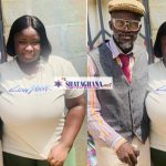 Fans Troll Maame Serwaa For Looking 'Obolo' After Endorsing Slimming Product