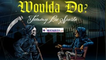 Tommy Lee Sparta – Weh U Woulda Do