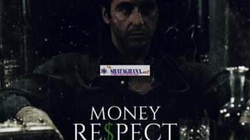 Tommy Lee Sparta – Money, Respect, Power