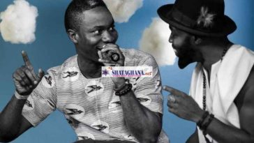 M3nsa – Questions For The gods Ft. M.anifest