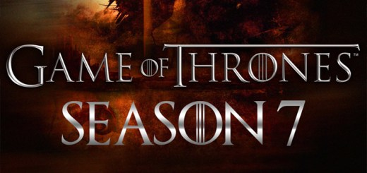 Game of Thrones On the Throne Season 7 Podcast Preview