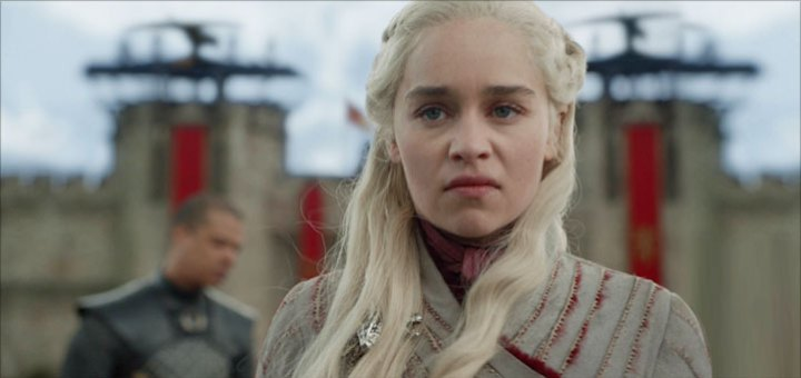 Game-of-Thrones-Episode-4-Review-The-Last-of-the-Starks-Web