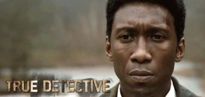 True-Detective-Podcast
