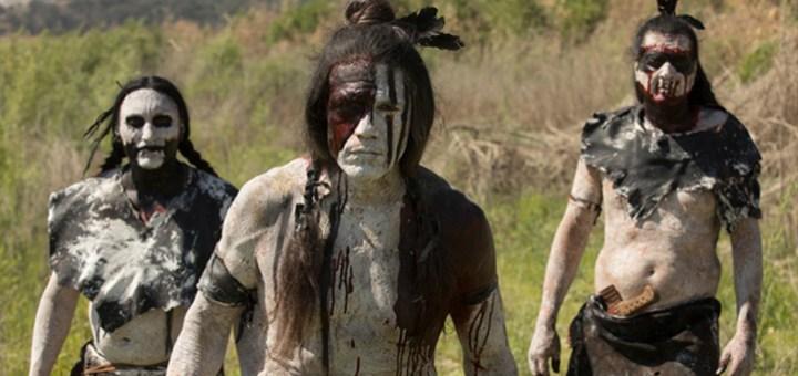"""Westworld Episode 3 Theories: """"Virtù e Fortuna"""""""