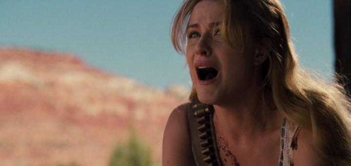 "Westworld Episode 9 Review ""Vanishing Point"""