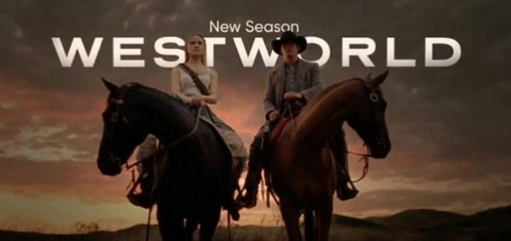 Westworld Season 2 Preview