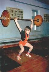 Иса Дурдышев, II разряд, чемпион райна, призер первенства республики среди школьников.
