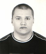 Игорь Конюхов