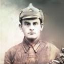 Шатойцы в Великой Отечественной войне