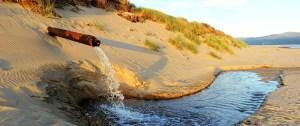 bidet-sprayers-waste-water