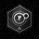 Faction - Dead Orbit