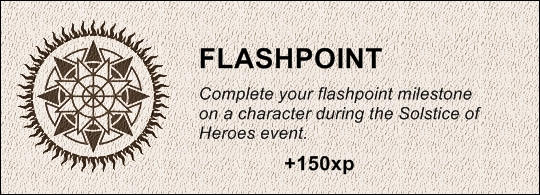 bounty-bronze-flashpoint