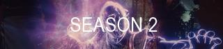 CC-Season 2