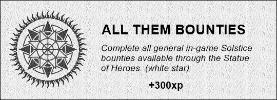 SoH-2-AllThemBounties