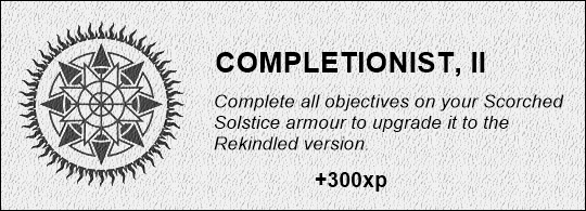 SoH-2-CompletionistII