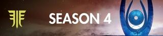 CC-Season 4
