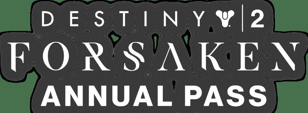 D2-Forsaken_annual-pass_logo_1400x517-light