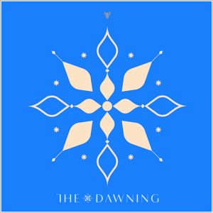The Dawning (Soundtrack)