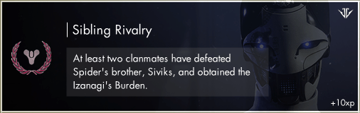 ct_s5_siblingrivalry