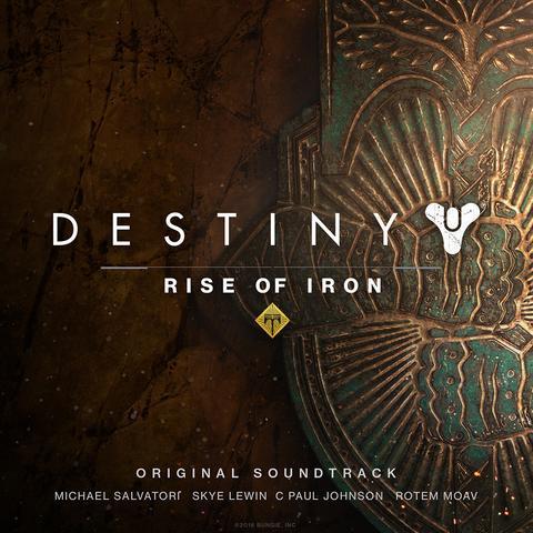 Destiny_ROI