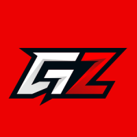 Gigz_Icon