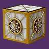 Solstice Package   Acquire Chests from EAZ