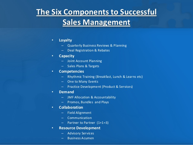 30 60 90 Day Sales Management Plan Template Shatterlioninfo