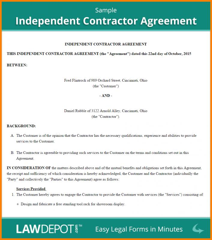 Complete small business purchase agreement template fbccfo Image collections