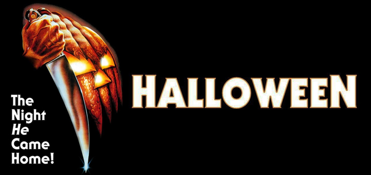 Halloween 1978 Movie Poster.Halloween 1978 The 80s 90s Best Movies Podcast