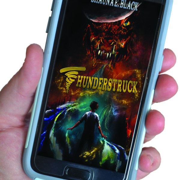 shop_2018-ebook-thunderstruck