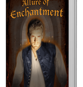 Allure of Enchantment