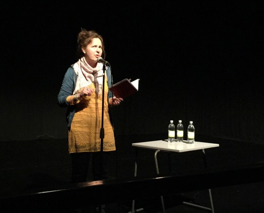 Wenlock Poetry Festival 2016_funnyface4