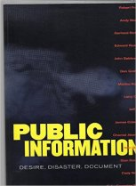 Public_Information_Desire_Disaster_Document