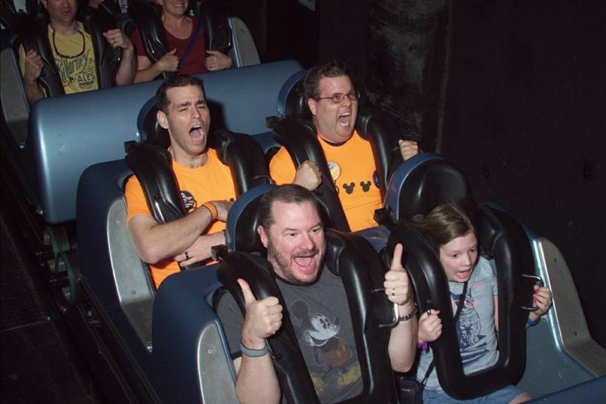 shaun-on-a-rollercoaster-of-death