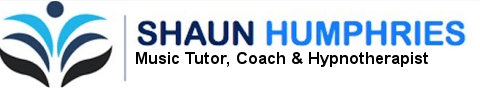 Shaun Humphries Logo