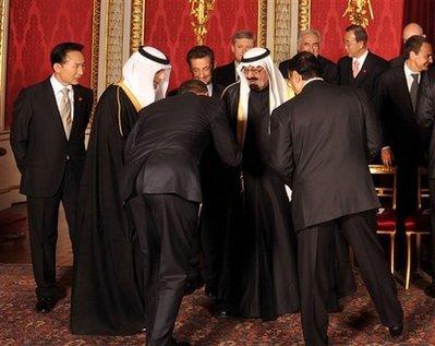 obama_kiss_ring_saudi
