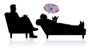 שלם וחלקיו: פסיכדליים למטפלים קליניים – תיאוריה, כלים וידע לטיפול מודע יותר בצרכני פסיכדליים