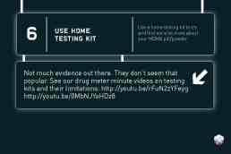 The-High-Way-Code_MDMA1_Page_19